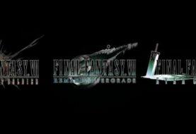 Il futuro di FFVII: Integrade, The First Soldier e Ever Crisis