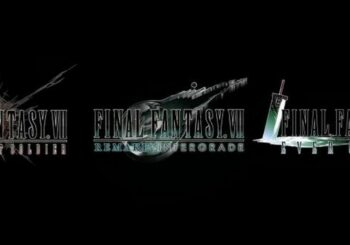 Il futuro di FFVII: Integrade, The First Soldier e Ever Crisis
