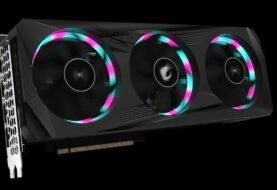 GIGABYTE: ecco la Aorus Radeon RX 6700 XT ELITE