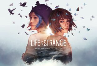 Life is Strange, annunciata la Remastered Collection