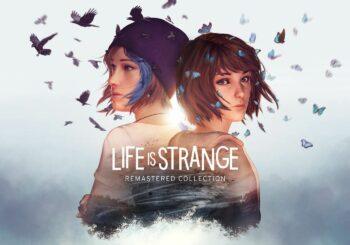 Life is Strange: Remastered Collection svelata la data di uscita