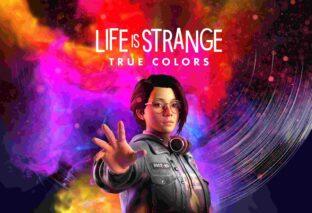 Life is Strange, la serie arriva su Nintendo Switch