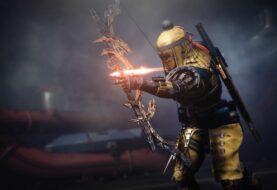 Destiny 2 - Guida alle Sfide Stagionali (Sett.7)
