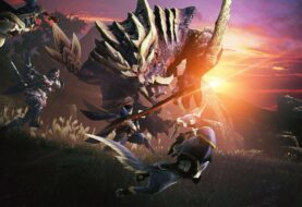Monster Hunter Rise - Guida al multiplayer