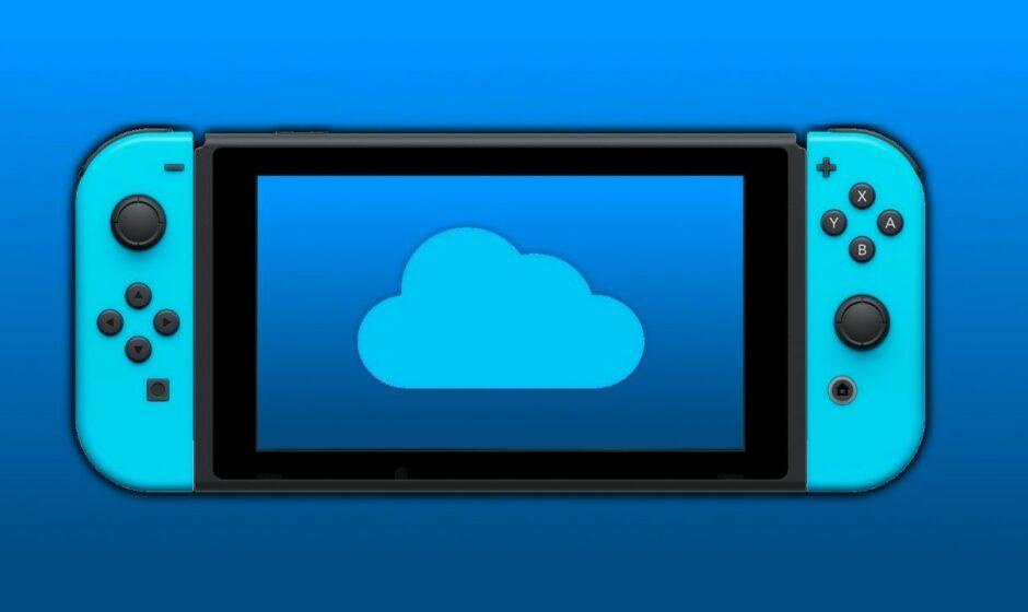 Cloud su Switch: opportunità o limitazione?