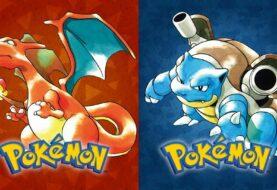 Pokémon: introduzione alle nuzlocke challenges