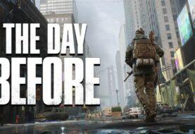 The Day Before: ecco la data dell'evento