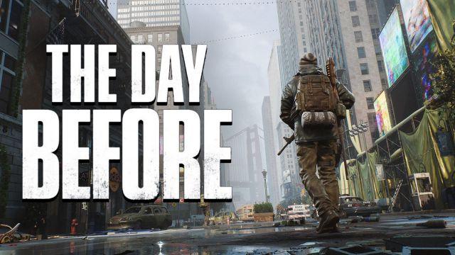 The Day Before anche su PS5 ed Xbox Series X/S ?