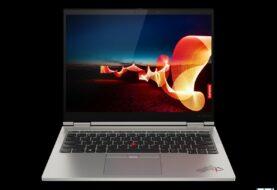 Lenovo X1, nuovi ThinkPad a chiudere la linea
