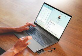 """Lenovo: """"il remoto: ora necessità, domani scelta"""""""