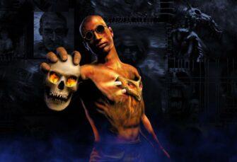 Shadow Man Remastered - Recensione