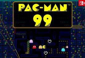 Pac-Man 99: guida completa al battle royale