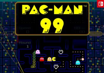 Pac-Man 99: guida completa al battle royale