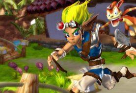 Naughty Dog - Nulla in sviluppo su Jak and Daxter