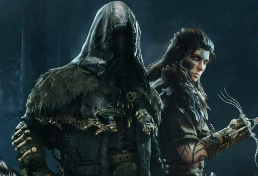 Hood: Outlaws & Legends, svelata la roadmap
