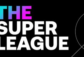 FIFA 22 - Esclusi i fondatori della Super League?