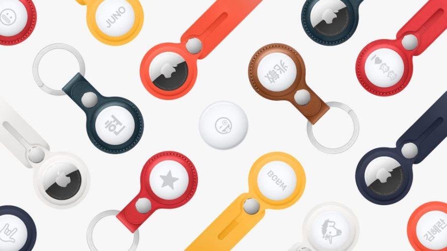 Apple Keynote 20 aprile: le novità presentate