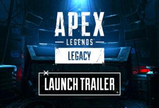 """Apex Legends: presto la nuova stagione """"Origini"""""""