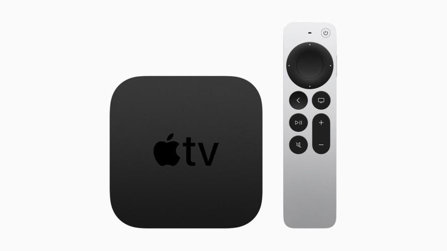 Apple 20 aprile
