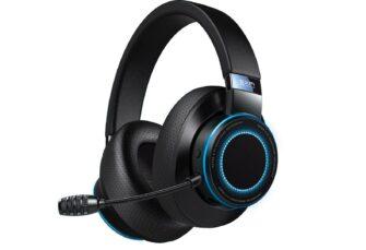 Creative annuncia il nuovo headset SXFI AIR GAMER
