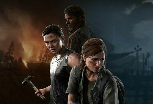 The Last of Us - Part 3: trama già scritta!