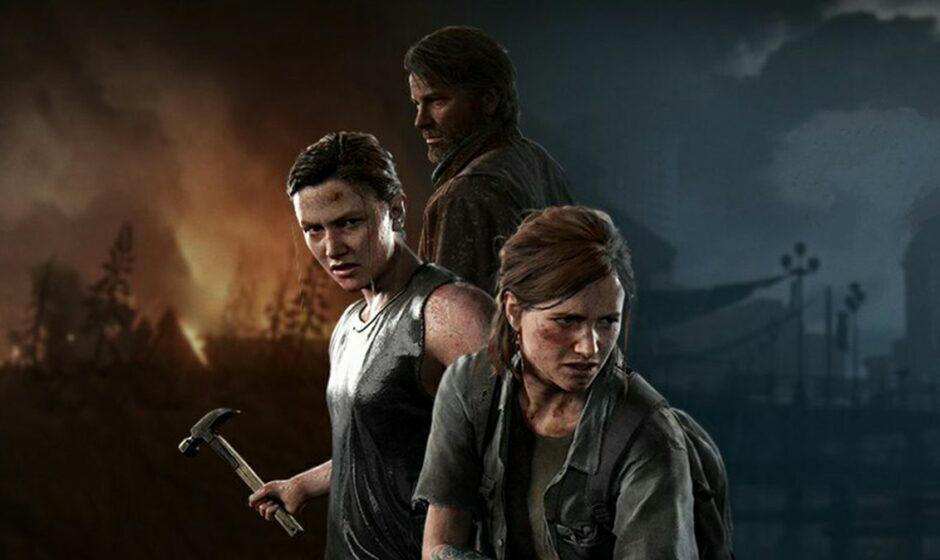 The Last of Us 2: un attore parla a cuore aperto