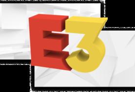 E3 2021: si aggregano Bandai Namco, Square Enix e altri ancora