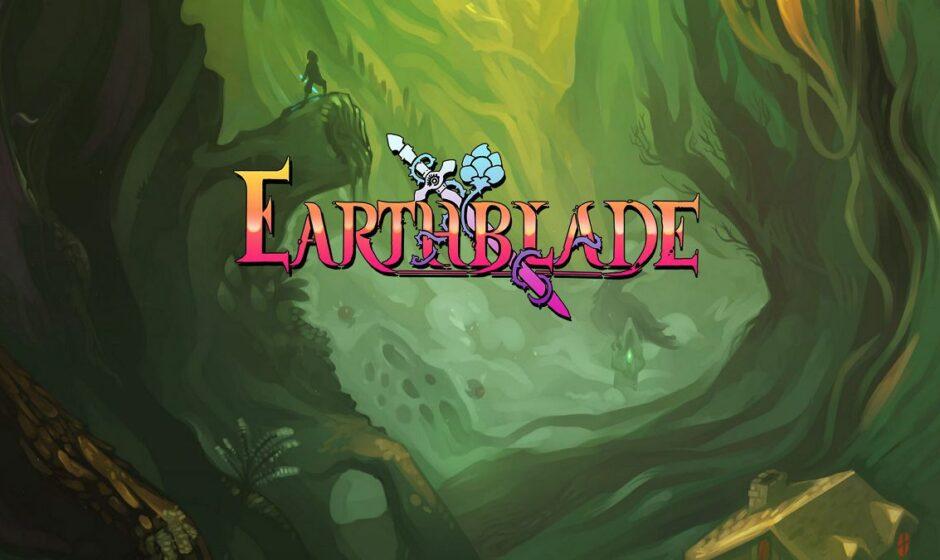 Earthblade: nuovo titolo annunciato da OK Games
