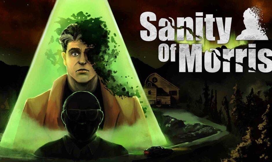 Sanity of Morris - Lista trofei