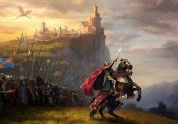 King's Bounty II: nuovo trailer per la trama