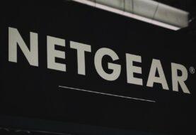 Netgear annuncia i nuovi sistemi Wi-Fi 6
