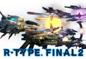 R-Type Final 2 – Recensione
