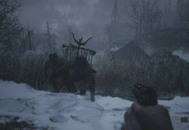 Resident Evil Village: nuova demo in arrivo