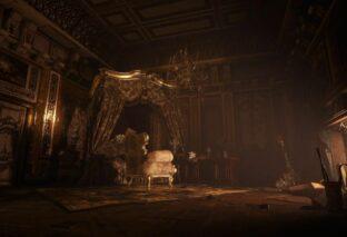 Resident Evil Village - Provata la Demo del Castello