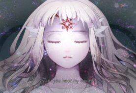 Ender Lilies sarà disponibile su Switch e PS5
