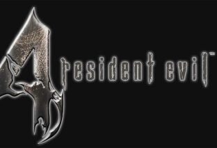 Resident Evil 4 VR: data di uscita