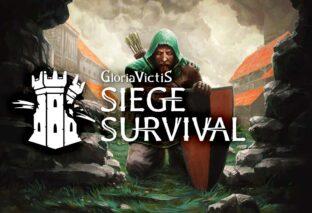 Siege Survival: Gloria Victis: ha una data di lancio
