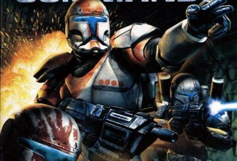 Star Wars: Republic Commando - Recensione