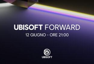 Ubisoft Forward all'E3: i dettagli dello show