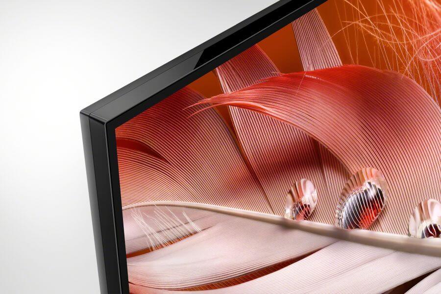 Sony BRAVIA XR X90J