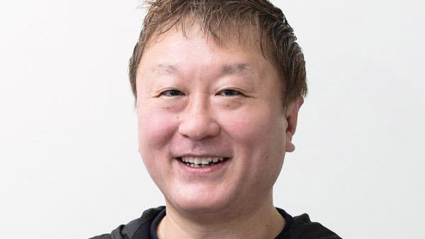 Yoshinori Ono Delight Works