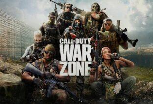 Call of Duty: Warzone, in arrivo Rambo e McLane
