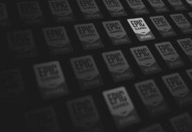 Sony continua ad investire in Epic Games