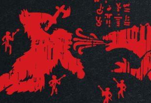 World of Warships dà il benvenuto a Kong e Godzilla