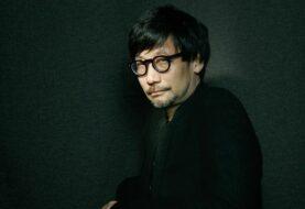 Kojima: horror episodico per Xbox in arrivo?
