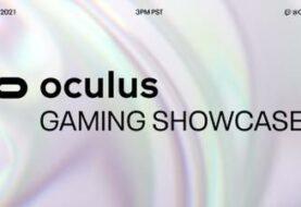Oculus Gaming Showcase: tutti gli annunci dell'evento