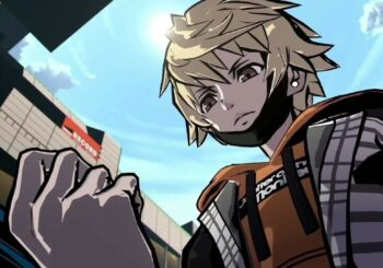 NEO: The World Ends With You - Demo in arrivo