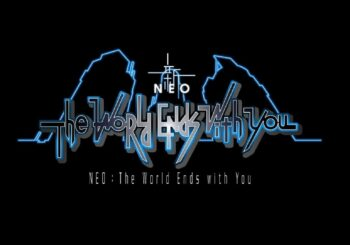 Neo: The World Ends With You: arriva una demo