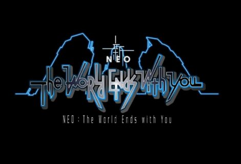 NEO: The World Ends With You - Recensione