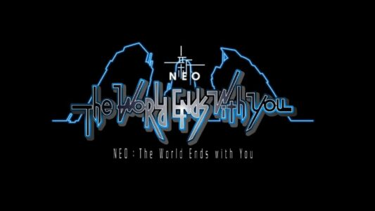 NEO The World Ends With You – Provato